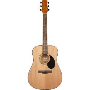 Jasmine Natural Acoustic Guitar