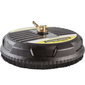 Karcher Pressure Surface Cleaner