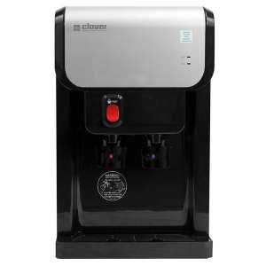 Clover Water Dispenser