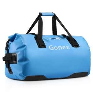 Gonex Waterproof Duffel
