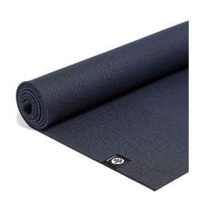 10. Manduka X Yoga Mat