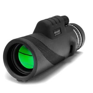 Ocularus Monocular Telescope