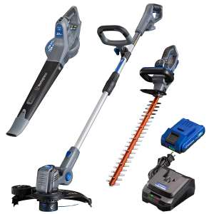 Westinghouse Cordless String Trimmers