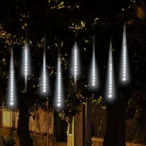 Adecorty LED Drop Lights