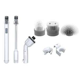 Clorox Scrubtastic Surface Scrubber & Cleaner