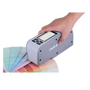 FRU WF30 Accurate Colorimeter