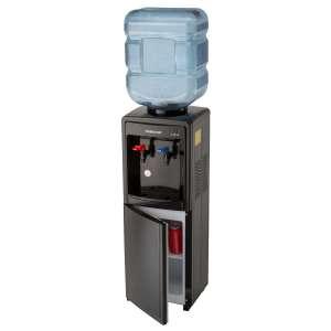 Farberware Hot & Cold Water Dispenser
