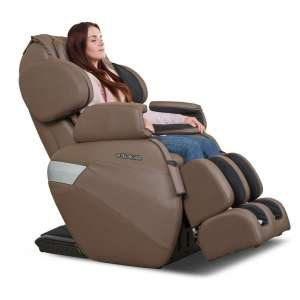 2. RELAXONCHAIR [MK-II Plus] Shiatsu Massage Chair