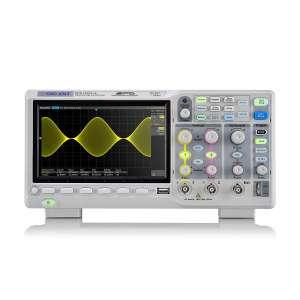 Siglent Technologies Digital Oscilloscope
