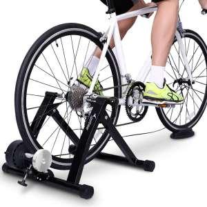 Sportneer Bike Trainer Bike Stand