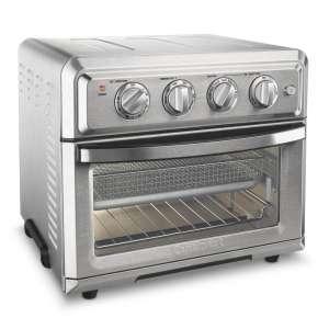 Cuisinart Convection TOA-60 Toaster