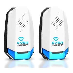 3. Ever Pest Cоntrol Repellent