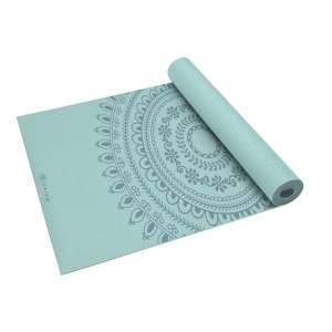 3. Gaiam Yoga Mat