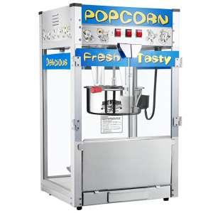 Great Northern Pop Heaven Popcorn Maker