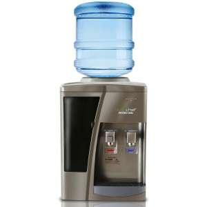 NutriChef Water Dispenser
