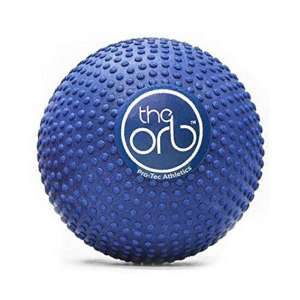 Pro-Tec Athletics Orb, Massage Balls