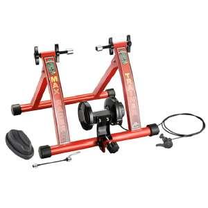 RAD Cycle Products Mac Racer Bike Stand