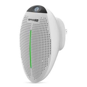 4. 2019 Upgraded Pest Repeller Ultrasonic