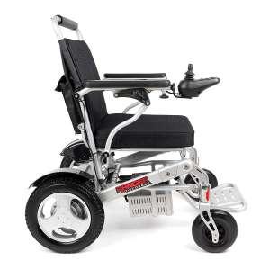 Porto Mobility Ranger Portable Power Wheelchair