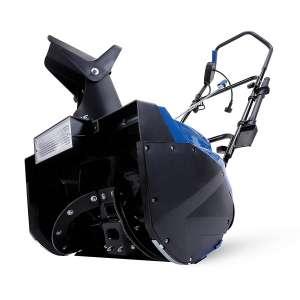 Snow Joe 18-Inch 15-Amp Electric Snow Shovel