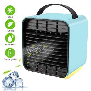 TOCOOL Personal Portable Air Conditioner