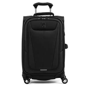Travelpro Lightweight Spinner Luggage