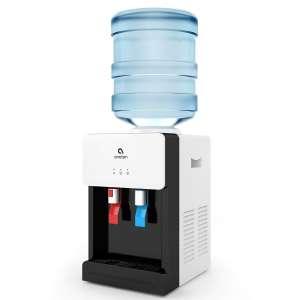 Avalon Premium Water Dispensers