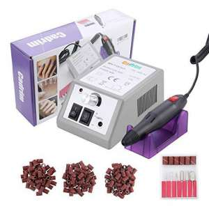 Cadrim Electric Nail Drill