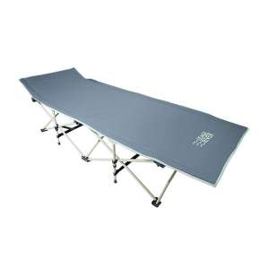 OSAGE RIVER Folding Camping Cot Bed
