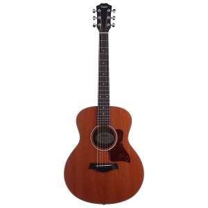 Taylor Guitars Mini Mahogany Acoustic Guitar