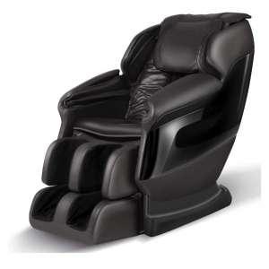6. LuxiceSGorri SG-6105 Zero Gravity Shiatsu Massage Recliner Chair