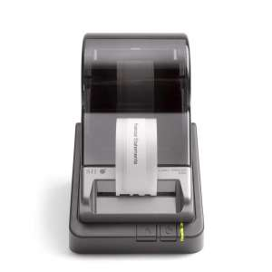 Seiko Instruments 650, 300 DPI, USB, PC/Mac Smart Label Printer