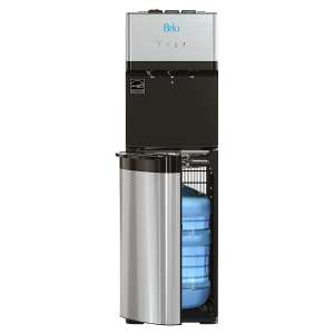 Brio Self-Cleaning Water Dispensers