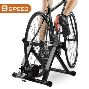 Health Line Products Bike Trainer Stand