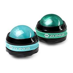 Massage Ball Manual Roller Massage Therapy Tool