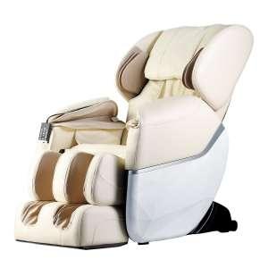 7. Mr. Direct New Shiatsu Full Body Electric Massage Chair