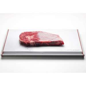 That! Inventions Professional Defrosting Tray