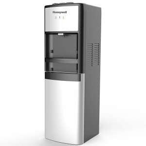 Honeywell Water Dispenser