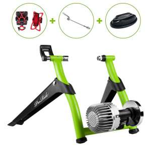 Propride Indoor Bike Trainer Stand