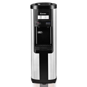 Costway Water Dispensers