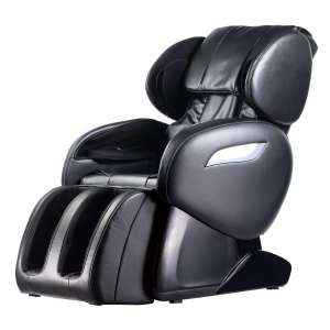 9. FDW Zero Gravity Shiatsu Electric Full Body Massage Chair