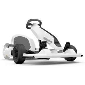 SEGWAY Electric GoKart Drift Kit - Pedal Car
