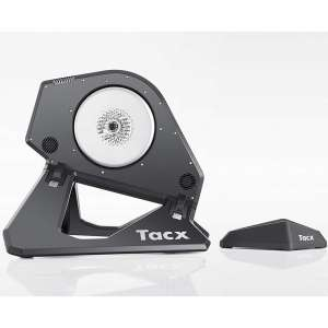 Tacx NEO Smart Direct Drive