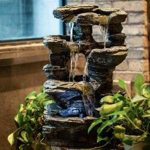 CYA-DECOR Fountain Indoor