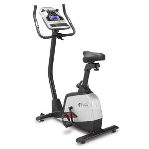 Circuit Fitness Upright Exercise Bikes