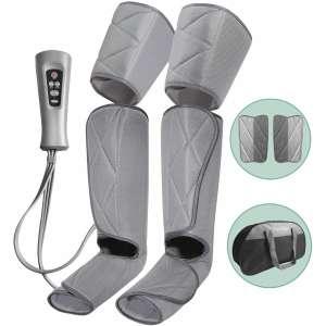 InvoSpa Leg Massager for Circulation