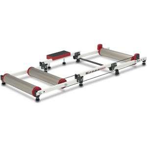 Minoura Folding Trainer Biker Roller