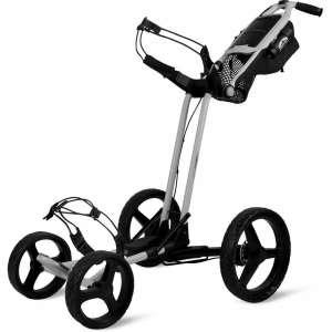 Sun Mountain Pathfinder Golf Push Cart