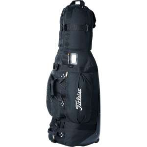 Titleist Golf Club Travel Cover