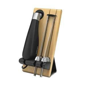 3. Cuisinart CEK-40 Electric Fillet Knife